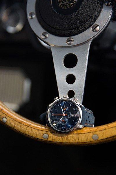 Armogan by Jon Verhoeft-10 |Armogan Watches