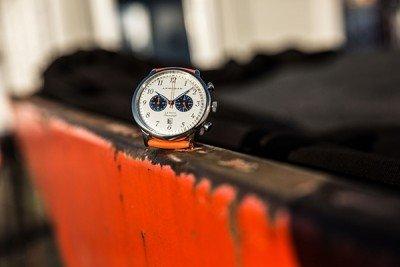 Armogan by Jon Verhoeft-102 |Armogan Watches