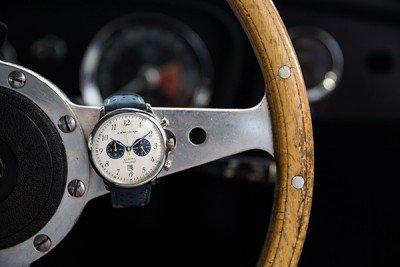 Armogan by Jon Verhoeft-12 |Armogan Watches