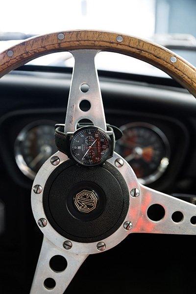 Armogan by Jon Verhoeft-15 |Armogan Watches
