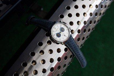 Armogan by Jon Verhoeft-23 |Armogan Watches