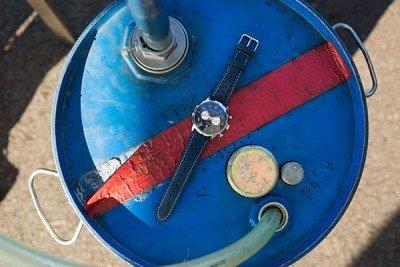 Armogan by Jon Verhoeft-25-2 |Armogan Watches