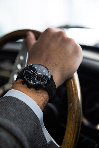 Armogan by Jon Verhoeft-25 |Armogan Watches
