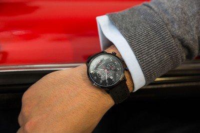 Armogan by Jon Verhoeft-27 |Armogan Watches