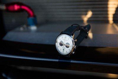 Armogan by Jon Verhoeft-32-2 |Armogan Watches