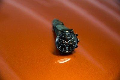 Armogan by Jon Verhoeft-32 |Armogan Watches