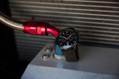Armogan by Jon Verhoeft-35-2 |Armogan Watches