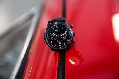 Armogan by Jon Verhoeft-36 |Armogan Watches