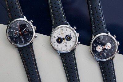 Armogan by Jon Verhoeft-39 |Armogan Watches