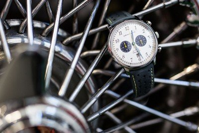 Armogan by Jon Verhoeft-4 |Armogan Watches