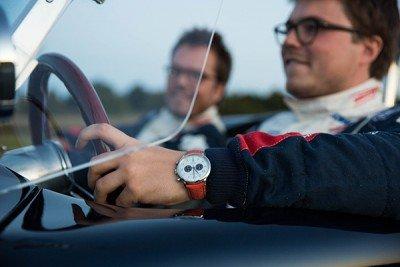 Armogan by Jon Verhoeft-58-2 |Armogan Watches