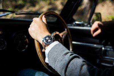 Armogan by Jon Verhoeft-59 |Armogan Watches