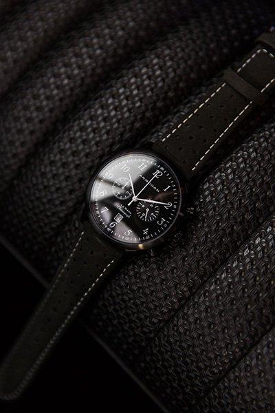 Armogan by Jon Verhoeft-9 |Armogan Watches