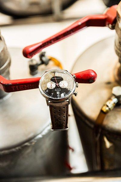 Armogan by Jon Verhoeft-98 |Armogan Watches