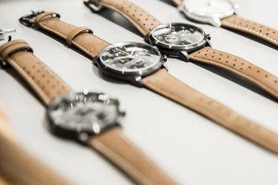 Car'tell (92 von 107) |Armogan Watches