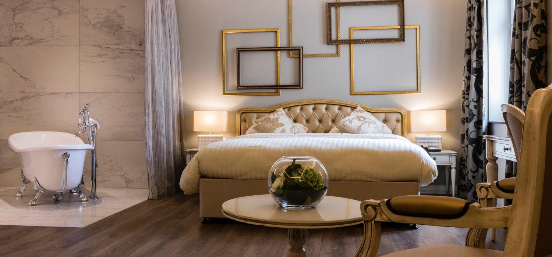 Chateau Urspelt Portfolio Pic Room
