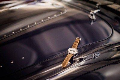 IMG_8480 |Armogan Watches