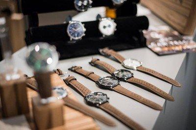IMG_8481 |Armogan Watches