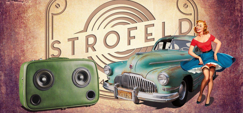 Strofeld Manufaktur Feature Image