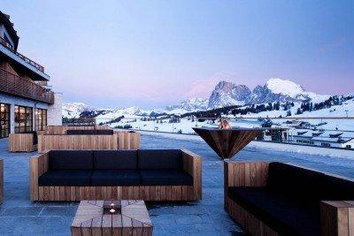 Triptyque - Image 8 - credit - Alpina Dolomites Gardena Health Lodge & Spa