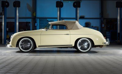 RCH 356 cream side