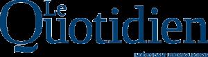 Le Quotidien Luxembourg Logo